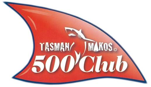 Mako500LOGO